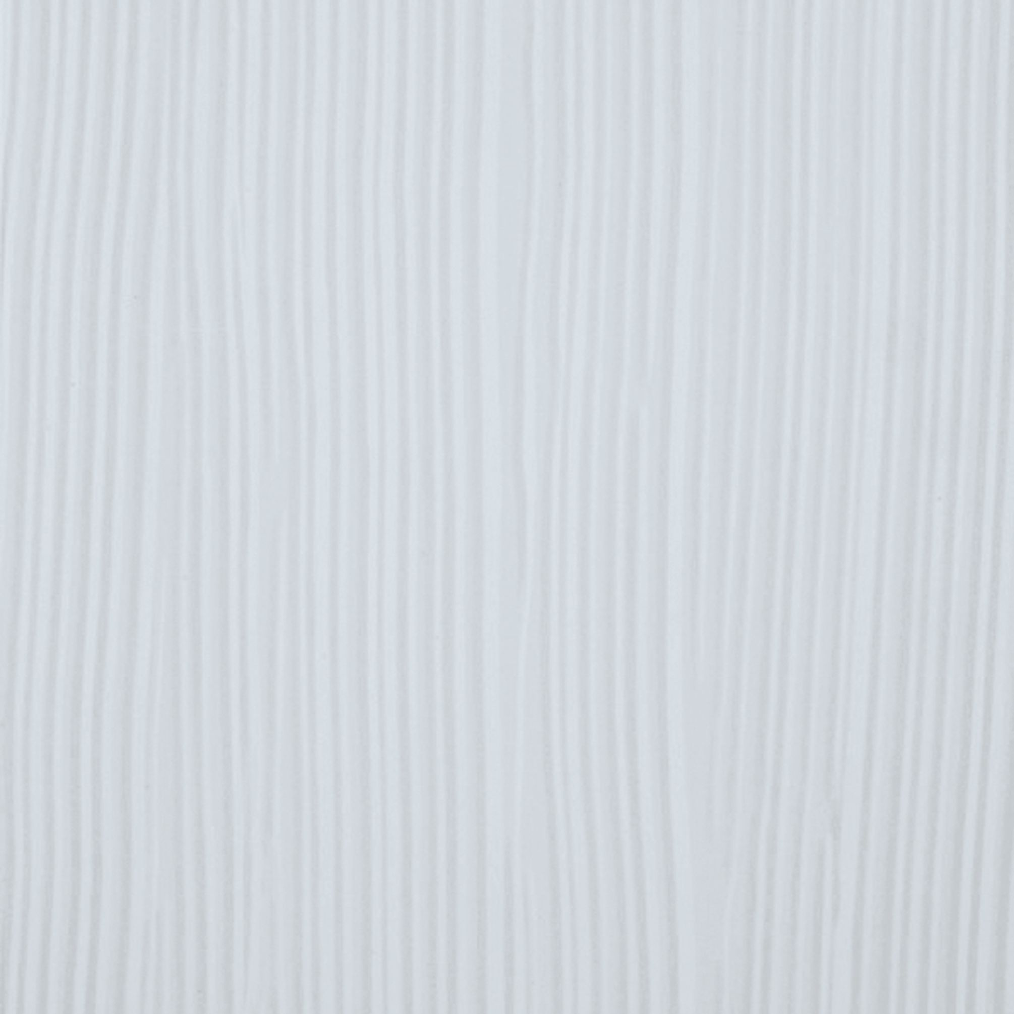 BampQ White Cladding L2400 Mm W100 Mm T10 Mm Pack Of