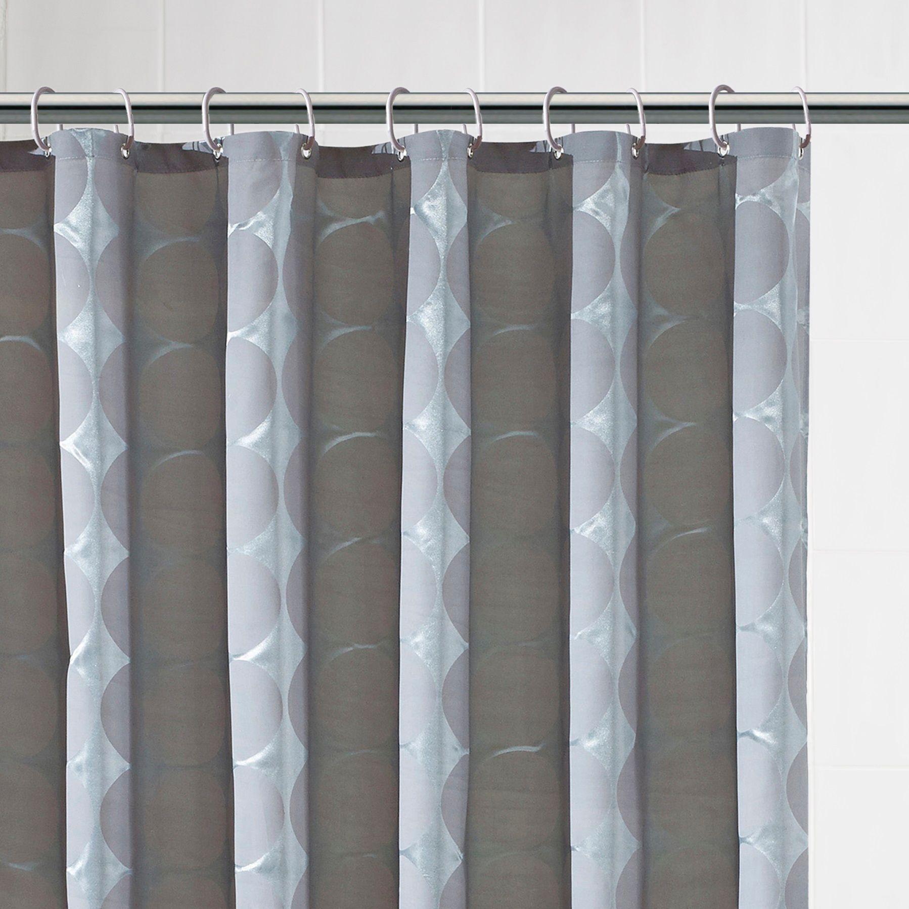 B And Q Long Shower Curtain Curtain Menzilperde Net