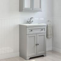 Bathroom Cabinets B&q   online information