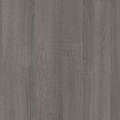 Wood Lawn Chairs The Easy Chair Mount 9mm Topia Dark Effect Kitchen Splashback, Square Edge   Departments Diy ...
