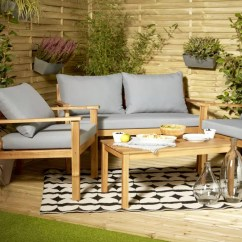 B And Q Garden Chair Covers Foldable Cushion Furniture Outdoor Buying Guide