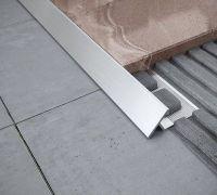 Tile Trims   Flooring Supplies