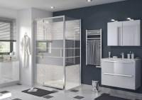 Imandra | Modular Bathroom Furniture