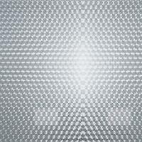 D-C-Fix Circles Metallic Effect Self Adhesive Window Film ...
