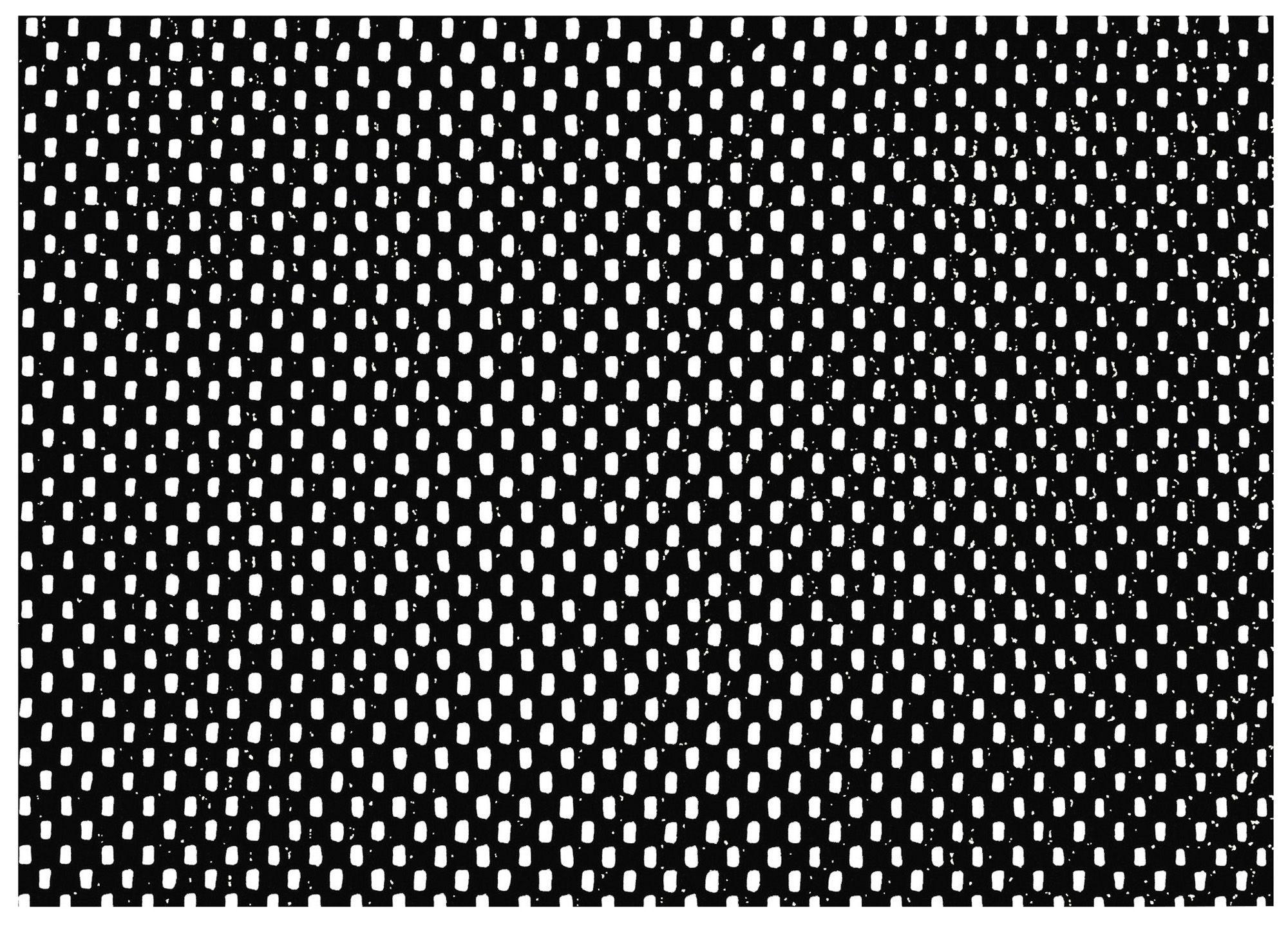 diy kitchen tables birch cabinets d-c-fix black rubber bath mat (l)1500mm (w)300mm ...