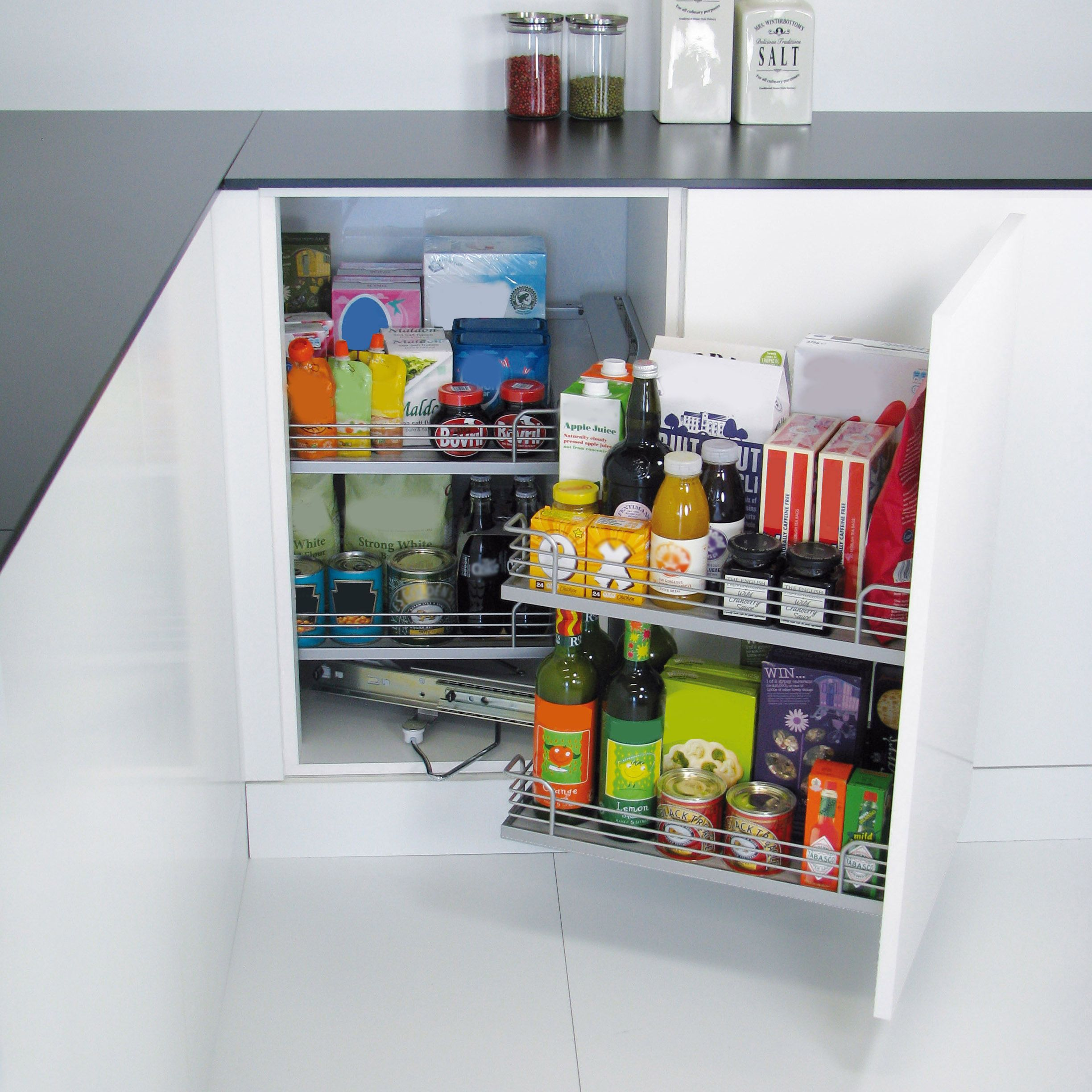kitchen wall shelving units non slip shoes storage solutions cabinet