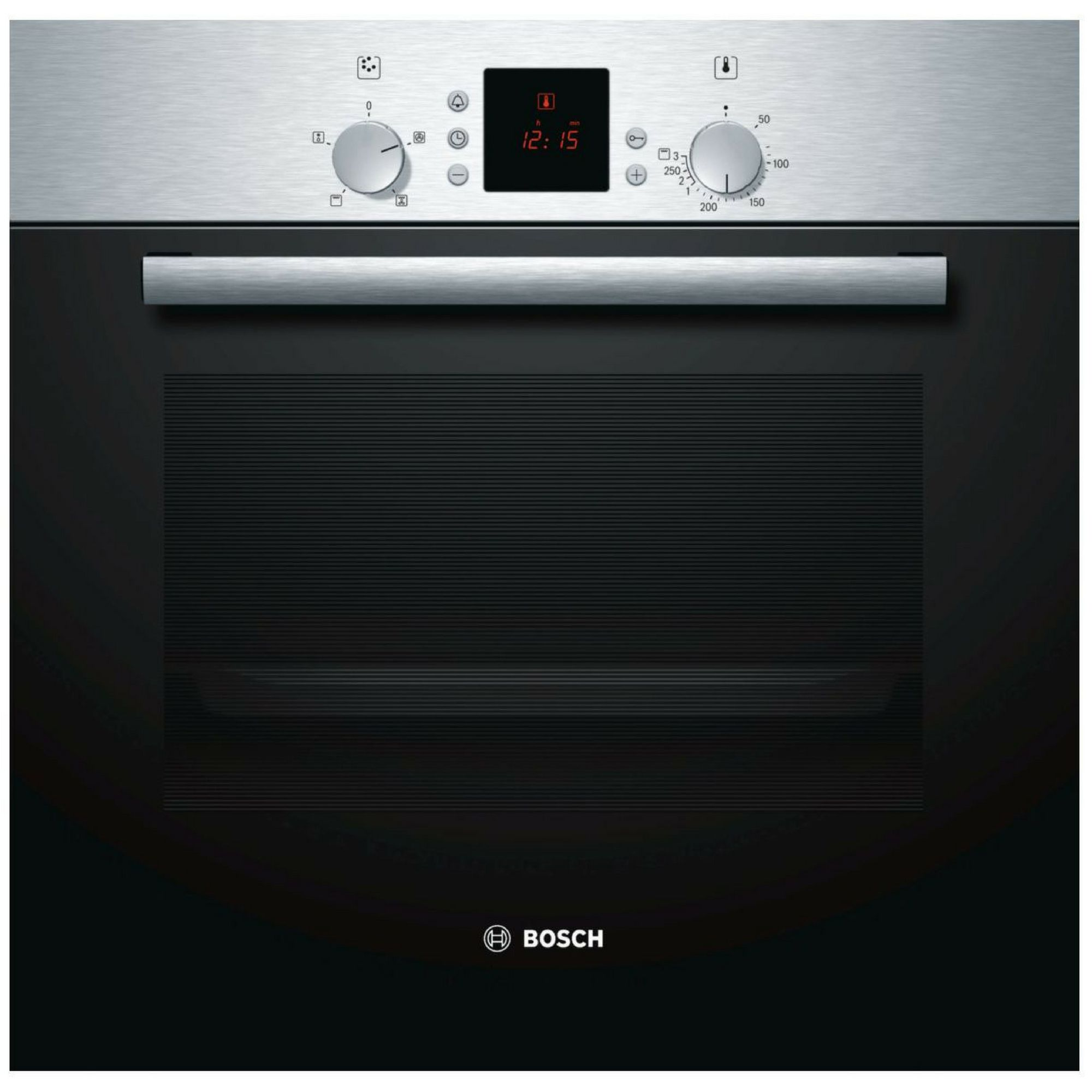 bosch kitchen suite cheap makeover diy at b andq