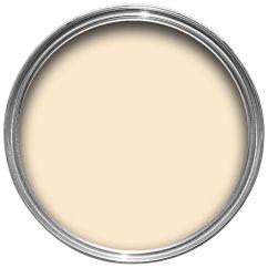 Kitchen Cabinets Clearance Metal Cart Dulux Natural Hints Orchid White Matt Emulsion Paint 5l ...