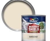 exterior paint tester pots