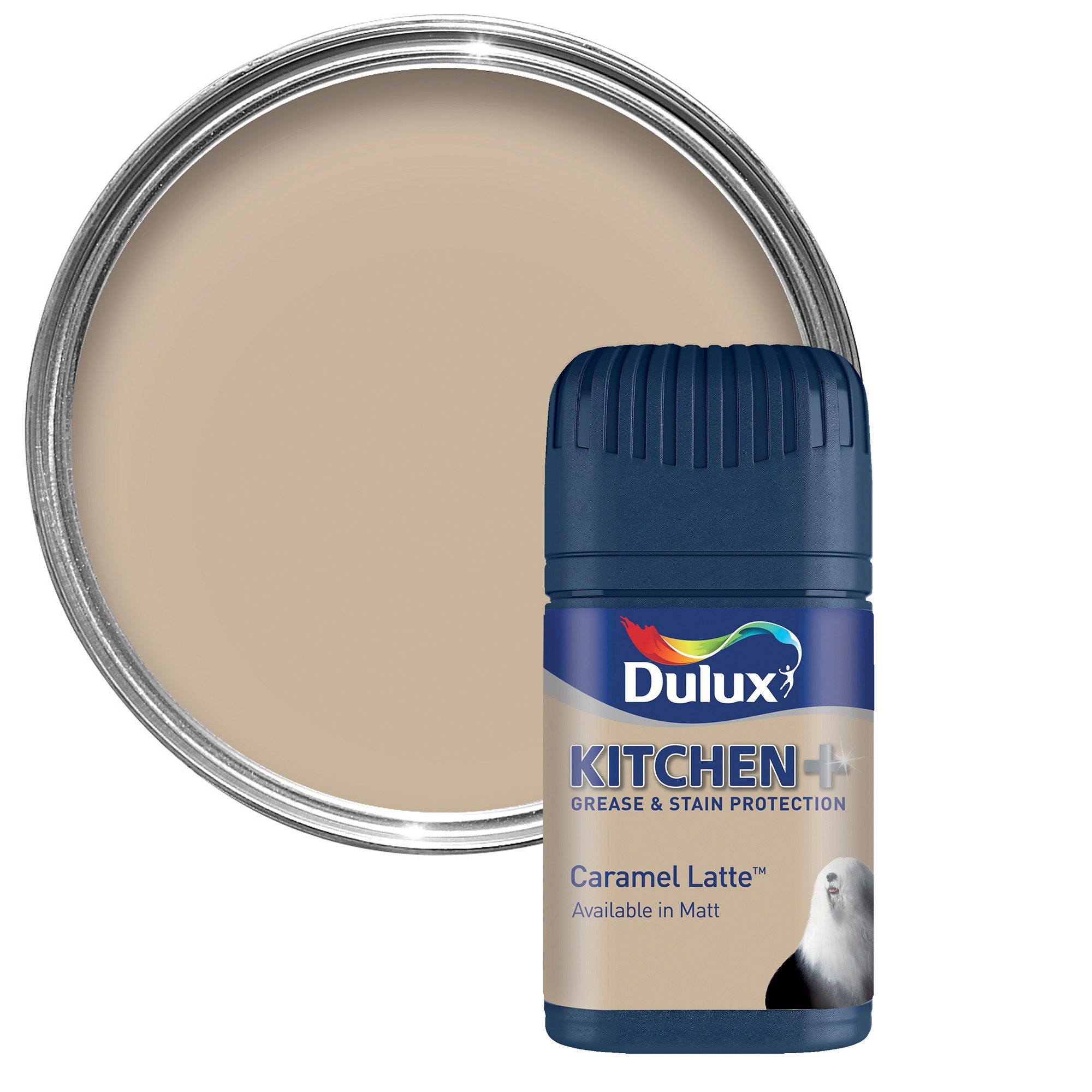 Dulux Kitchen And Bathroom Paint Amazing Dulux Easycare Bathroom