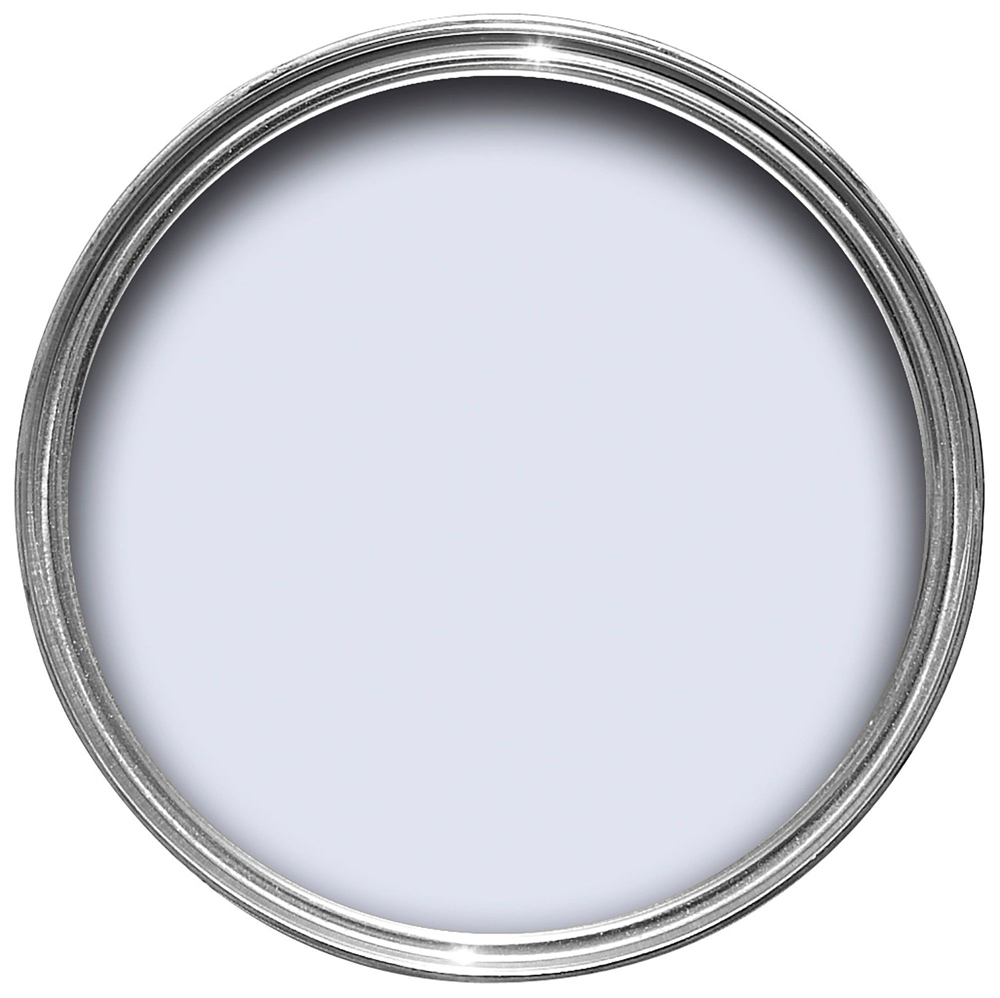 Dulux Light Amp Space Cotton Breeze Matt Emulsion Paint 50ml