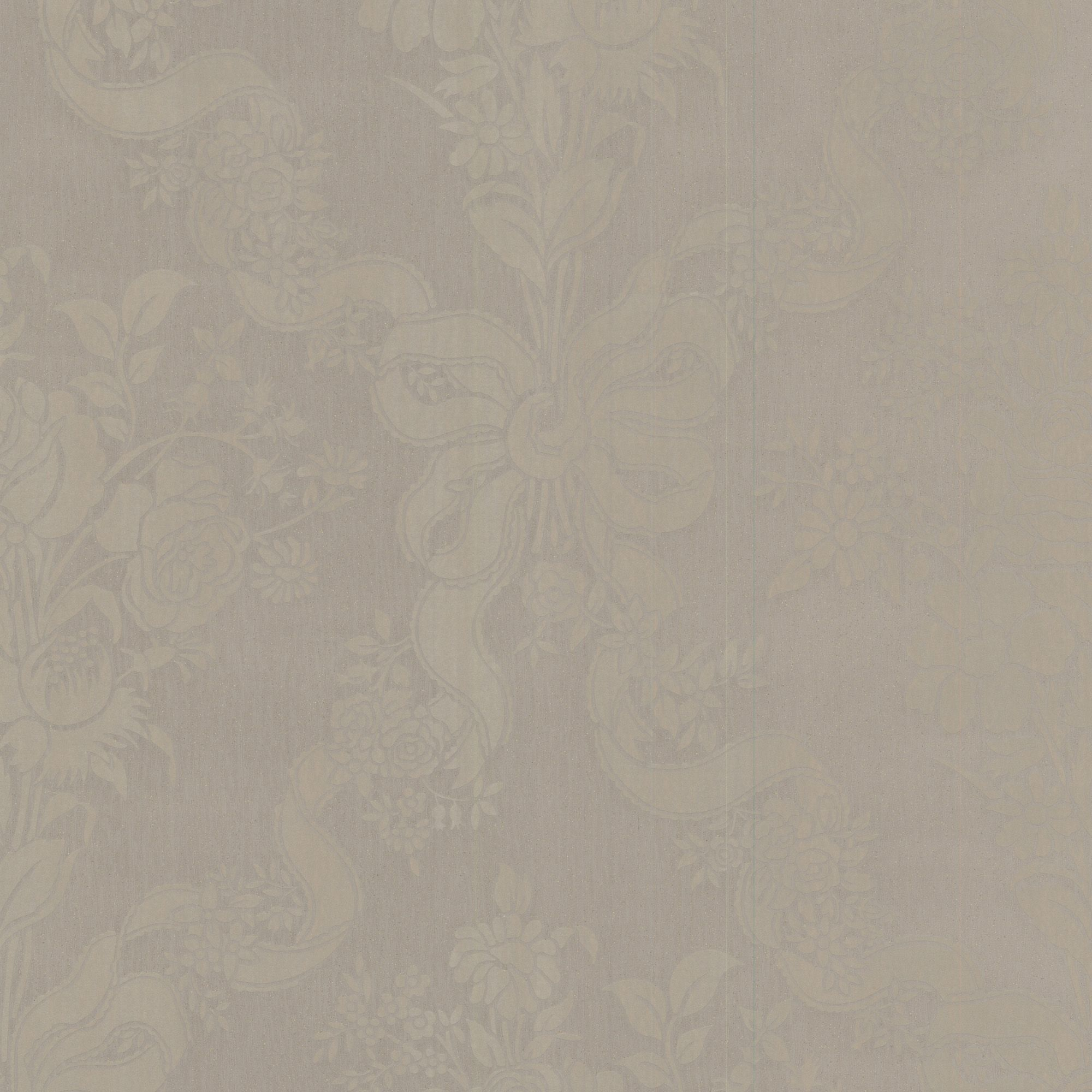 play kitchen accessories cabinets refacing cost graham & brown julien macdonald taupe damask wallpaper ...