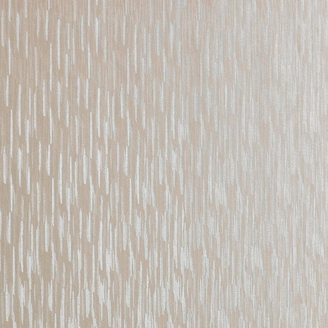 Graham Amp Brown Superfresco Colours Cream Wallpaper