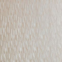 Outdoor Kitchen Equipment Cabinet King Graham & Brown Superfresco Colours Cream Wallpaper ...