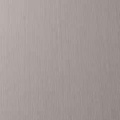 B&q Kitchens Kitchen Clock Graham & Brown Superfresco White Carrera Paintable ...