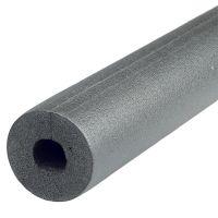 Climaflex Pipe Insulation, (L)1m (Dia)22mm (T)19mm ...