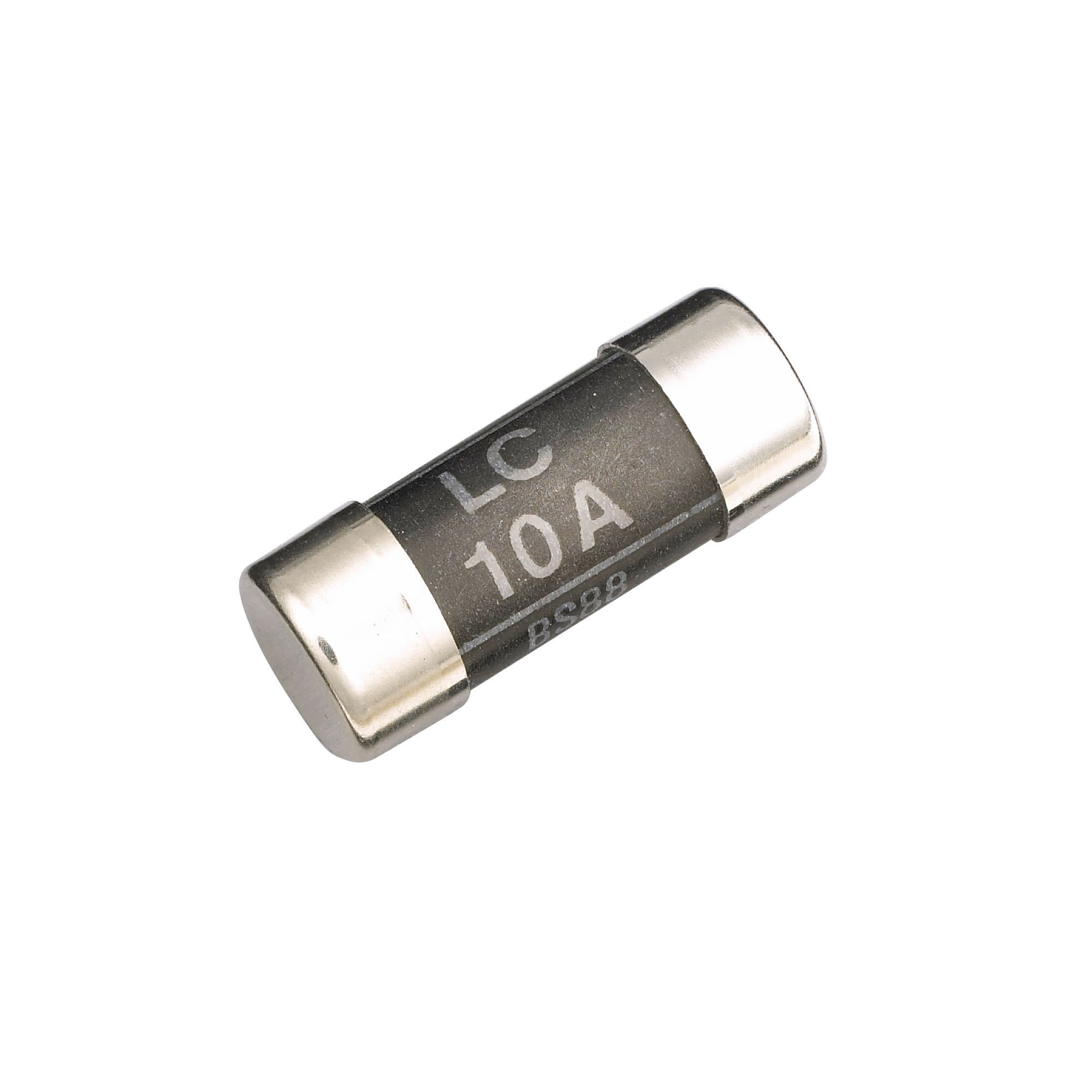 hight resolution of wylex 10a fuse