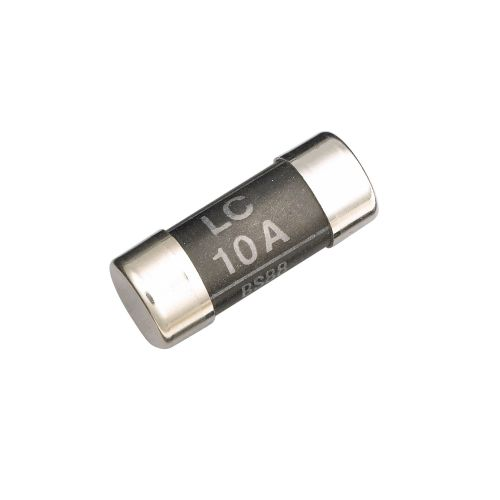 small resolution of wylex 10a fuse