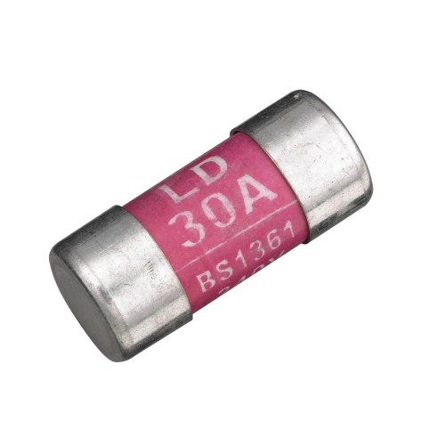 small resolution of wylex 30a fuse