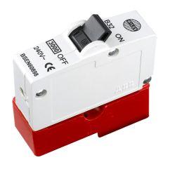 wylex fuse box recall trusted wiring diagrams u2022 1998 gmc jimmy ignition wiring diagram wylex [ 2000 x 2000 Pixel ]
