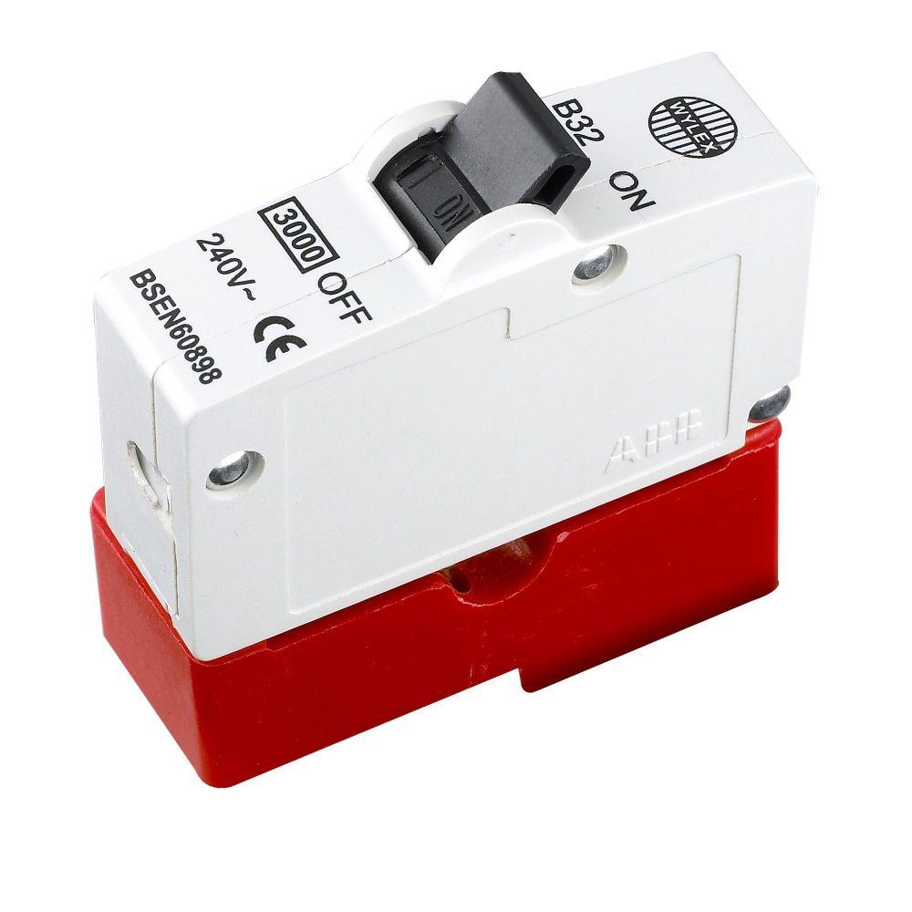 medium resolution of wylex fuse box recall trusted wiring diagrams u2022 1998 gmc jimmy ignition wiring diagram wylex