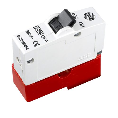 small resolution of wylex fuse box recall trusted wiring diagrams u2022 1998 gmc jimmy ignition wiring diagram wylex