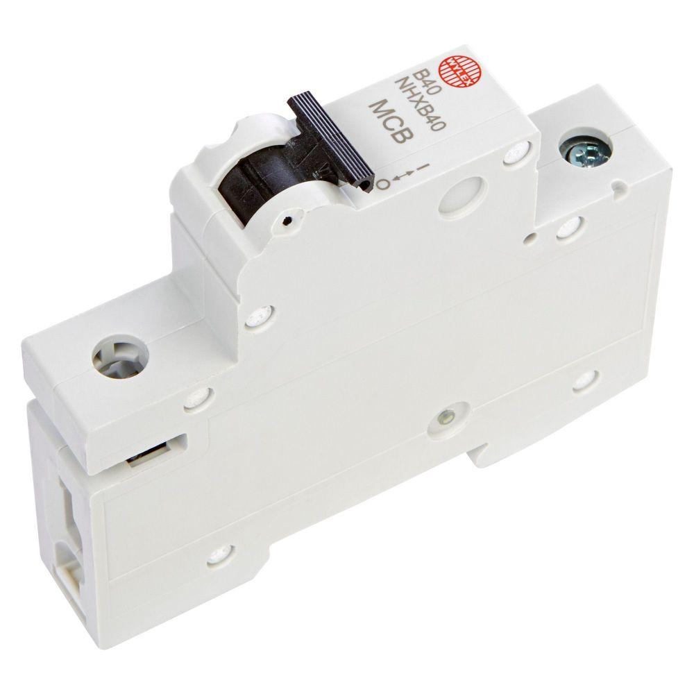 medium resolution of wylex fuse box plug in mcb