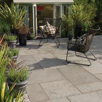 Paving & Walling | Outdoor & Garden | DIY at B&Q