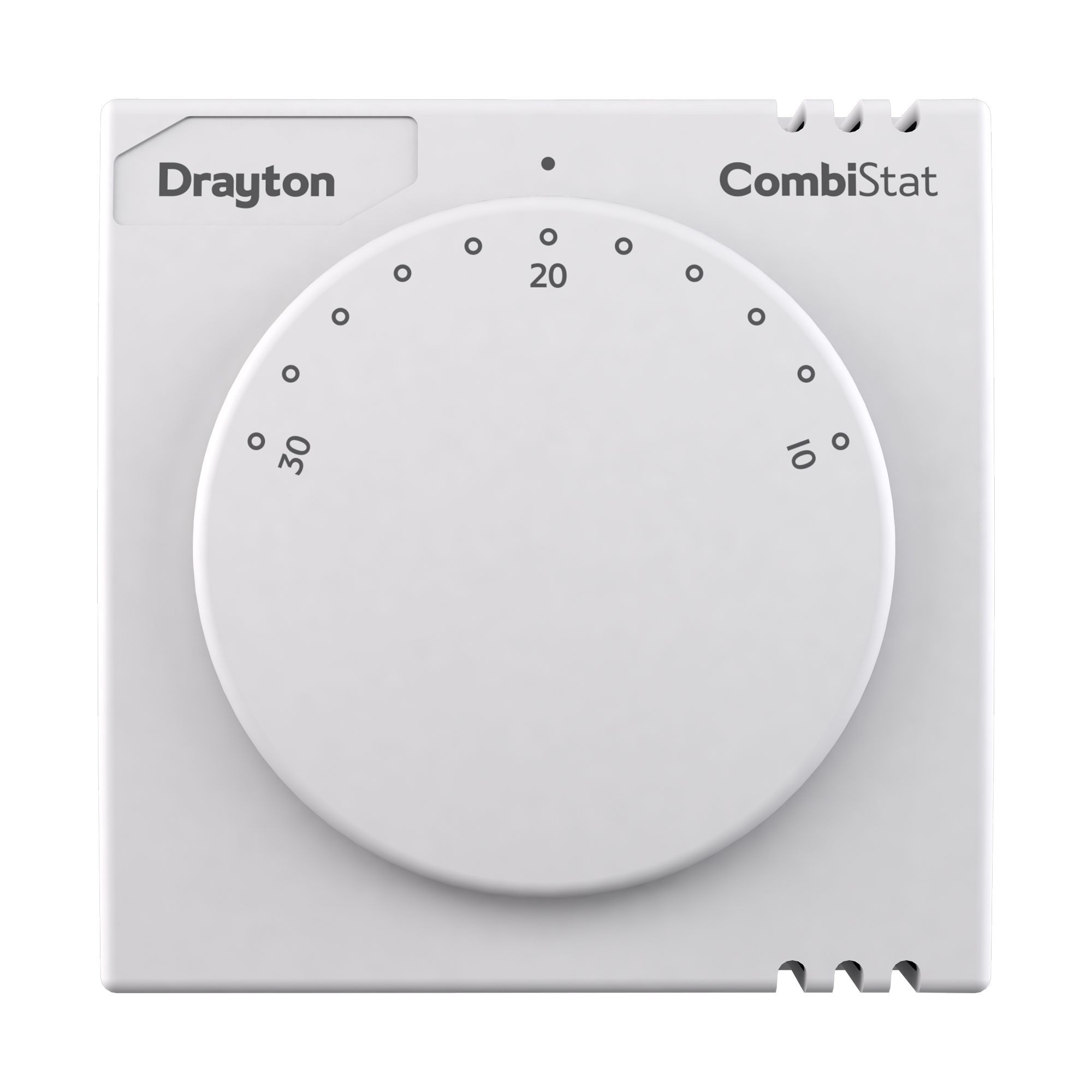drayton room thermostat wiring diagram painless 66 mustang combi departments diy at b andq
