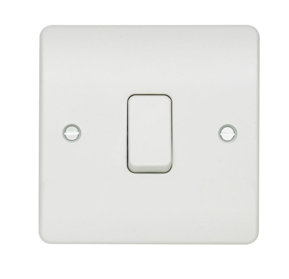 medium resolution of mk water heater switch wiring
