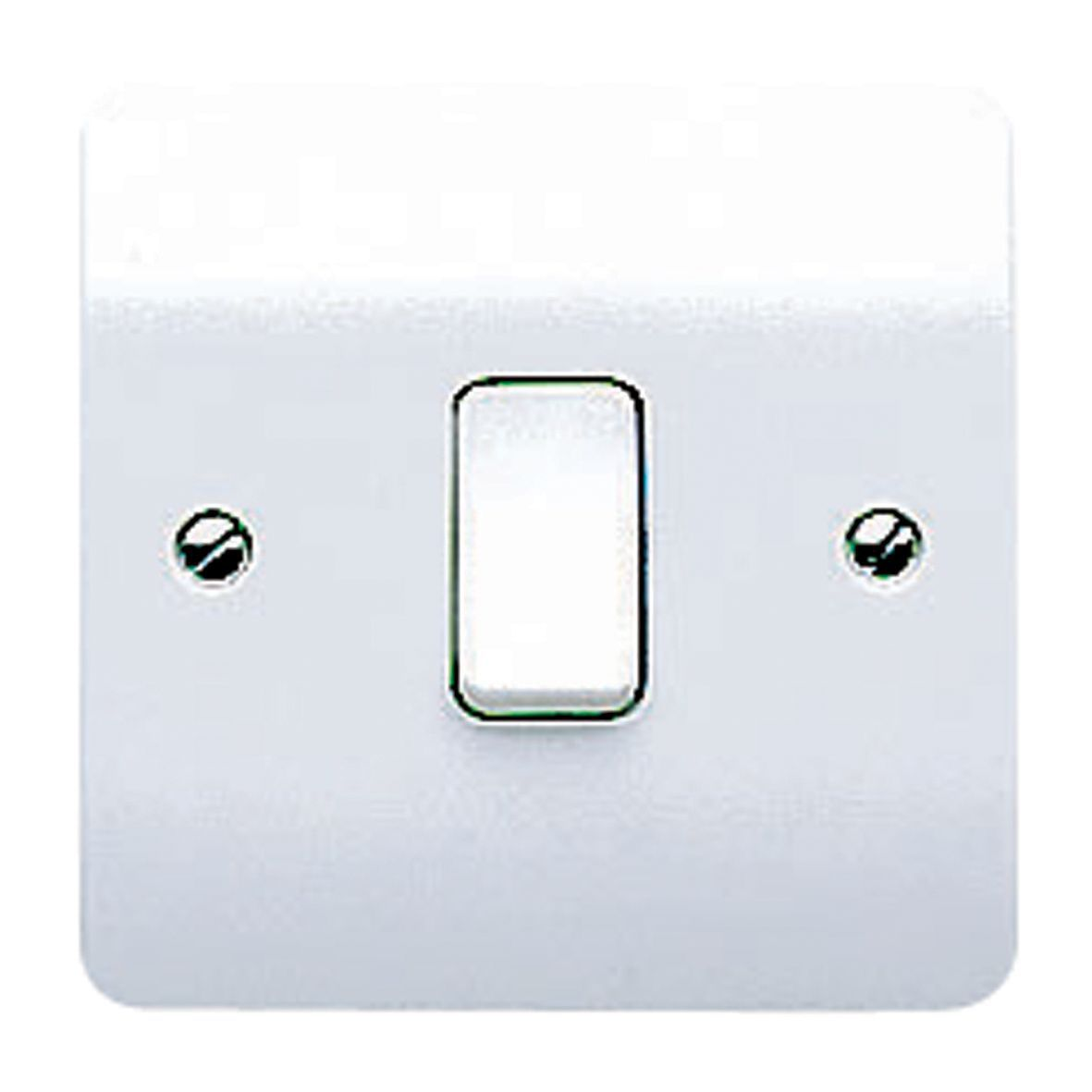 mk double light switch wiring diagram trailer plug pull garage universal