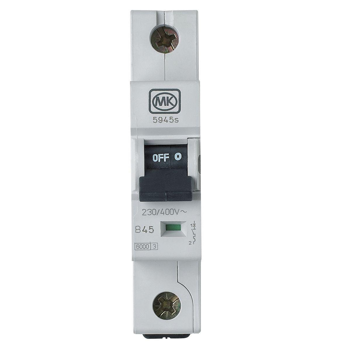 hight resolution of wylex fuse box plug in mcb