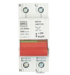 mk water heater switch wiring [ 1812 x 1812 Pixel ]