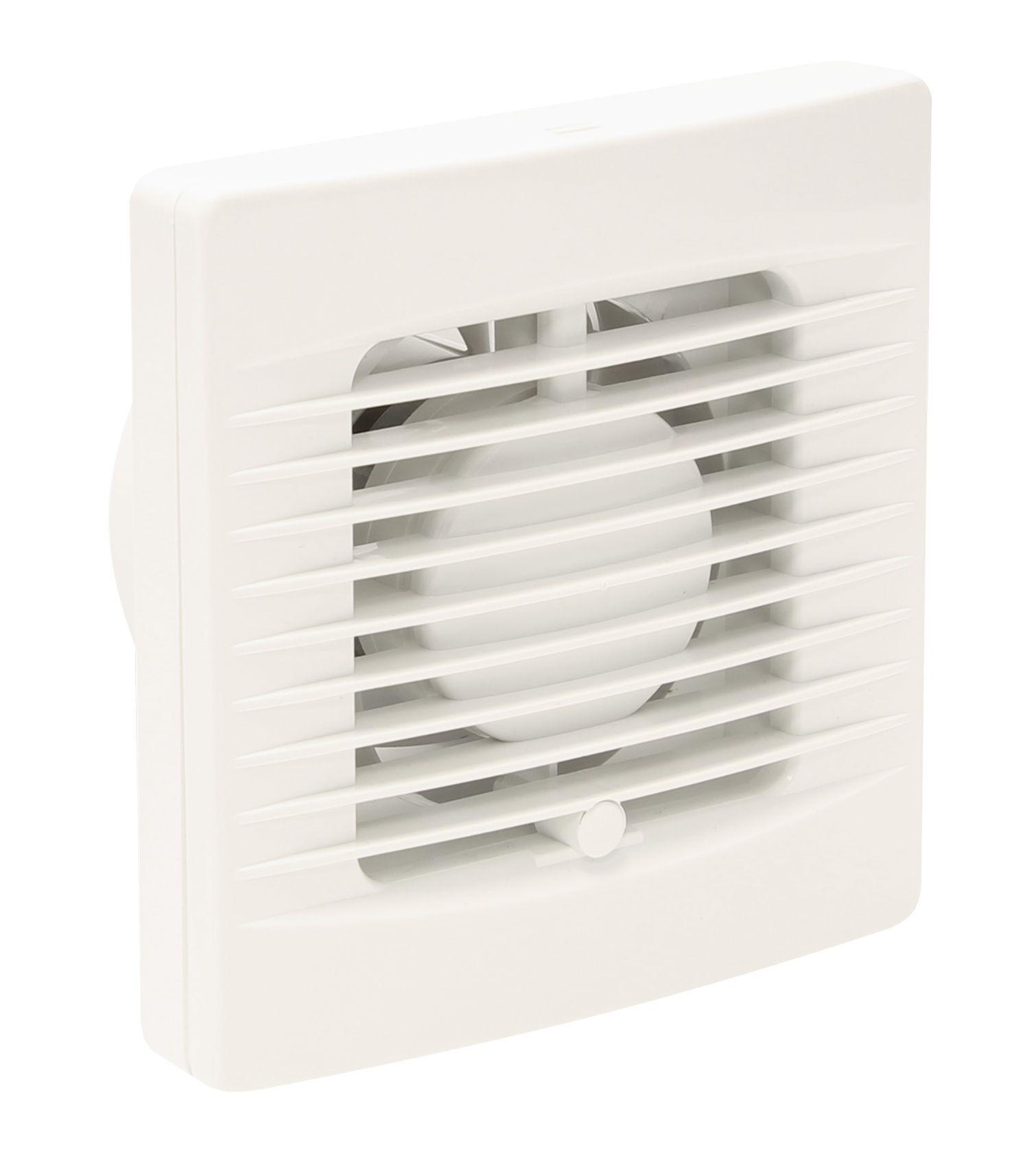 manrose fan wiring diagram toilet plumbing extractor bathroom b andq dutchfreecard
