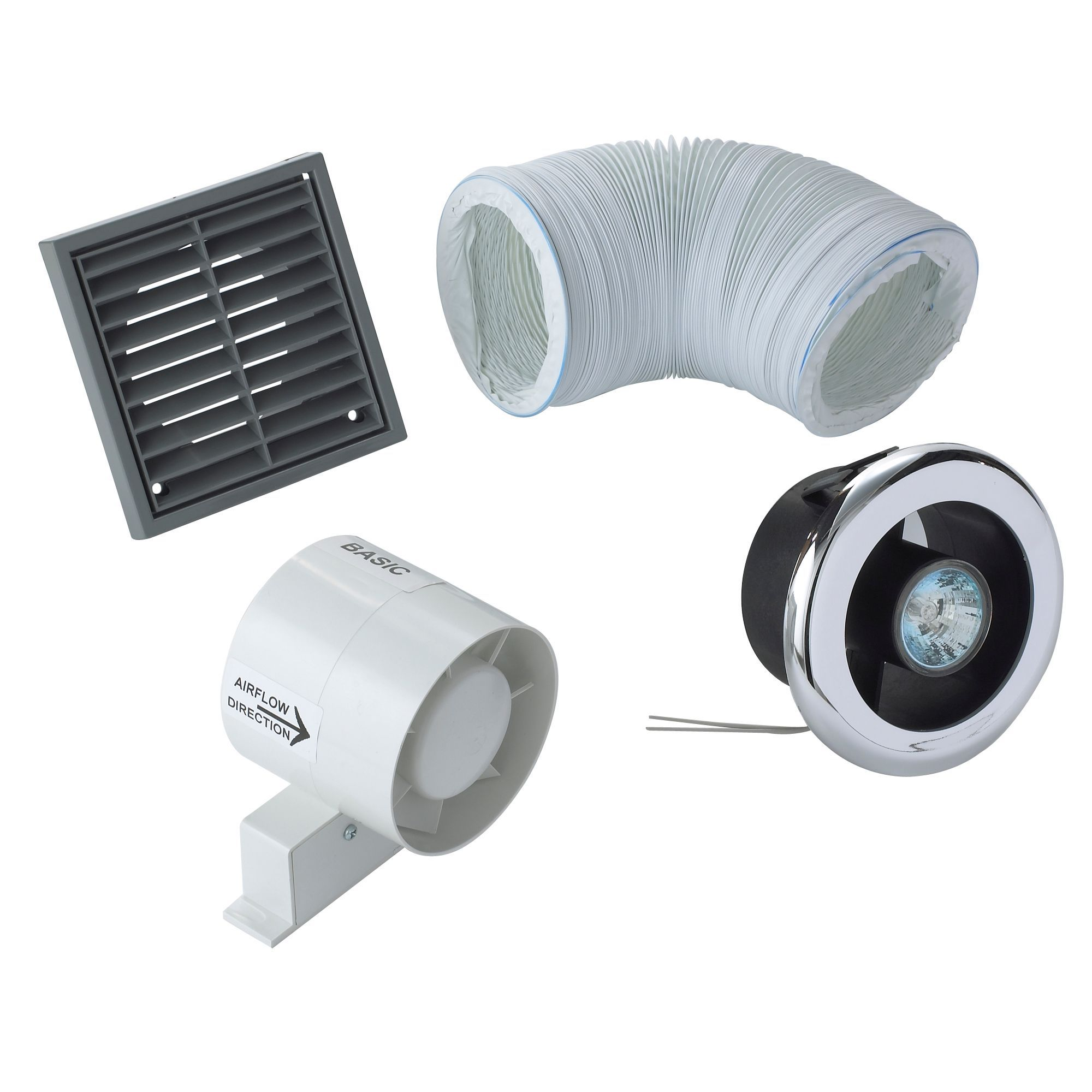 manrose bathroom extractor fan wiring diagram telecaster 3 way lighting with original styles in