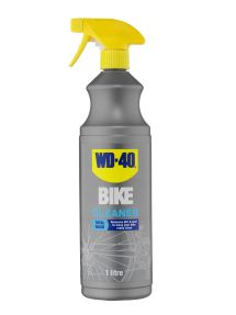 Wd-40 Bicycle Cleaning Wash Trigger Spray 100 Ml
