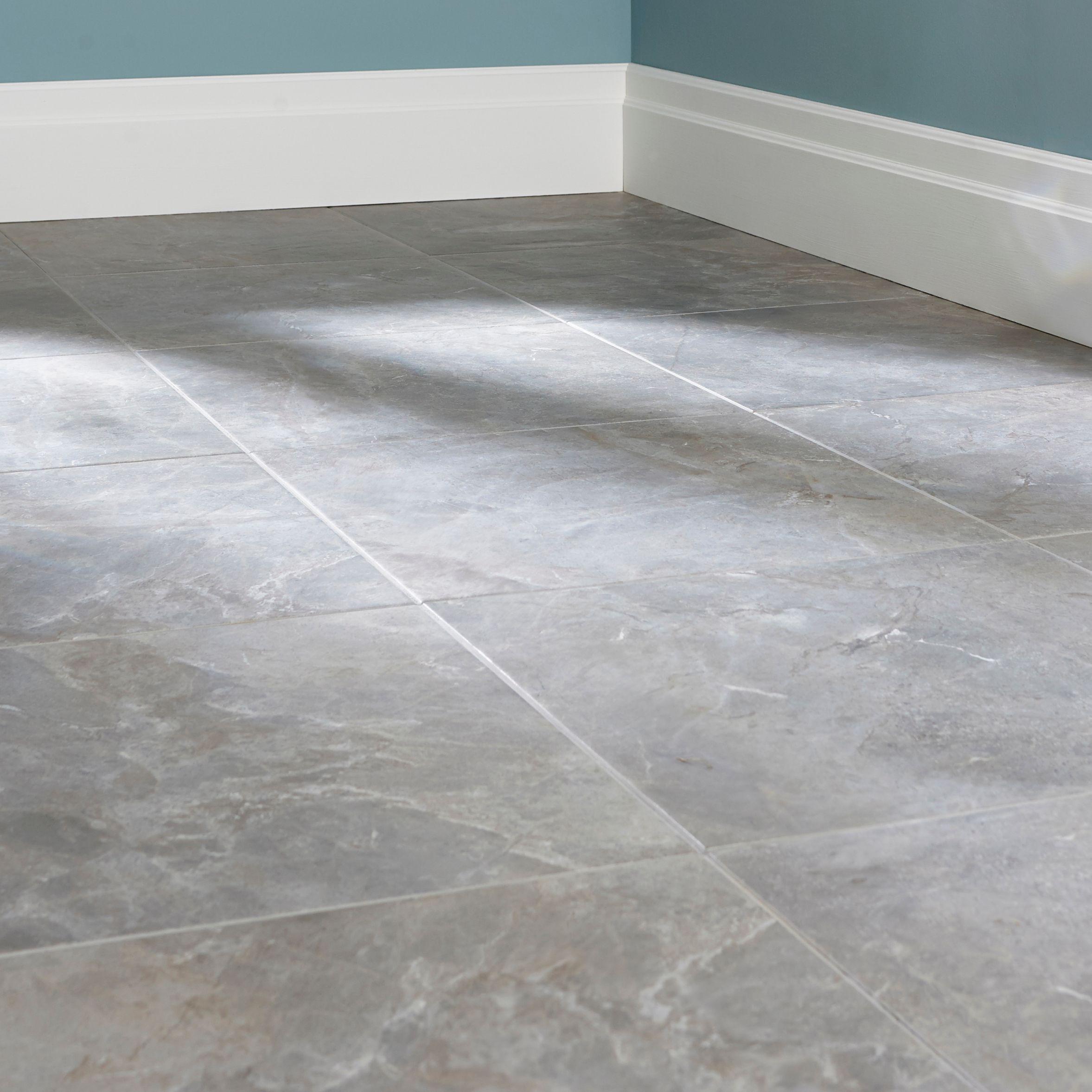 Slate Floor Tiles B&Q  Floor Matttroy
