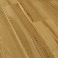 Scherzo Natural Light Walnut Effect Laminate Flooring 1.21 ...