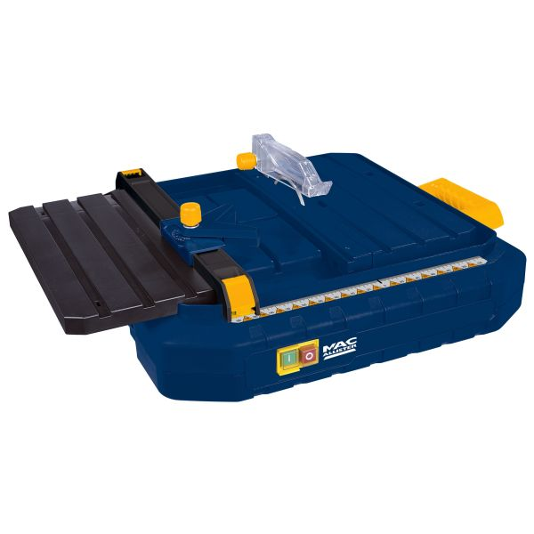 Tile Cutter And Design Ideas