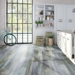 Kitchens On Clearance Kitchen Closet Organizers Colours Light Blue Aged Pine Effect Waterproof Luxury ...