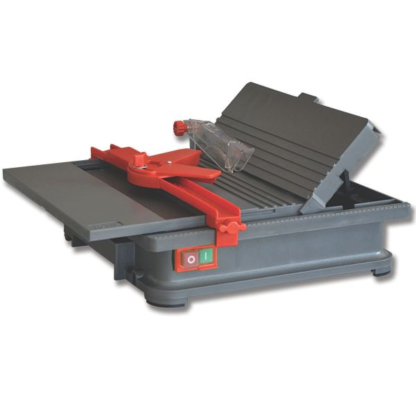 Performance Power Tile Cutter Departments Diy &