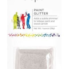 Kitchen Basket Storage How Much Do New Cabinets Cost Valspar Silver Effect Paint Glitter Packet 28 G ...