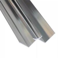 Splashwall Panels For Shower Enclosures. Splashwall Panels ...