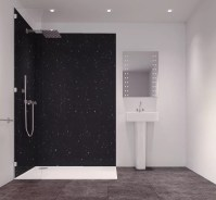 Splashwall Panels For Shower Enclosures. Shower Wall