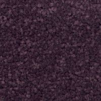 Colours Plum Carpet Tile | Departments | TradePoint