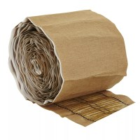 Diall Double Sided Carpet Tape (L)4.5m (W)90mm