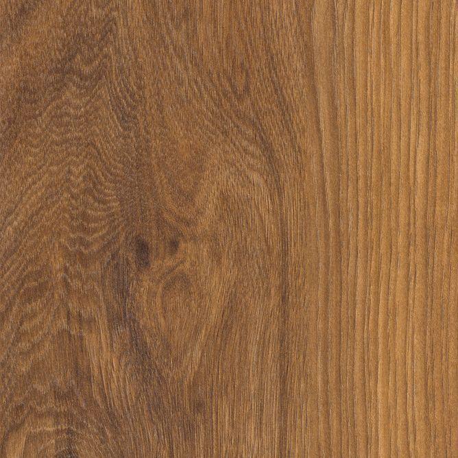 Nobile Natural Appalachian hickory effect Laminate