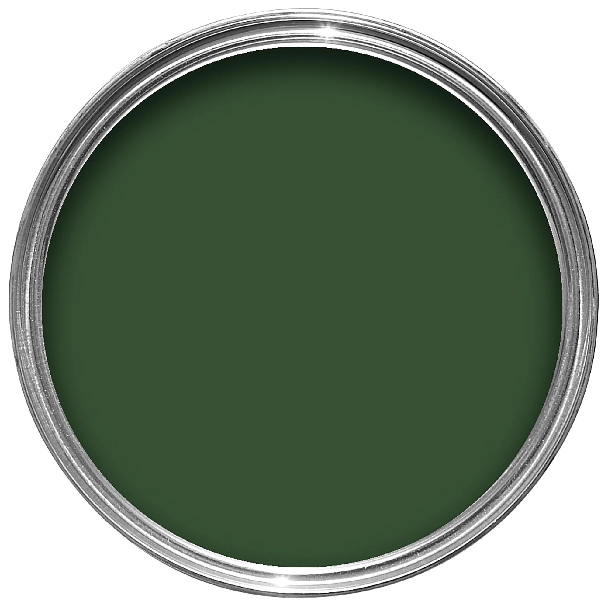 Colours Exterior Buckingham Green Gloss Wood Amp Metal Paint