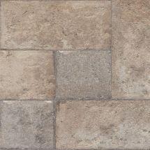 Leggiero Grey Natural Stone Effect Laminate Flooring 0.113