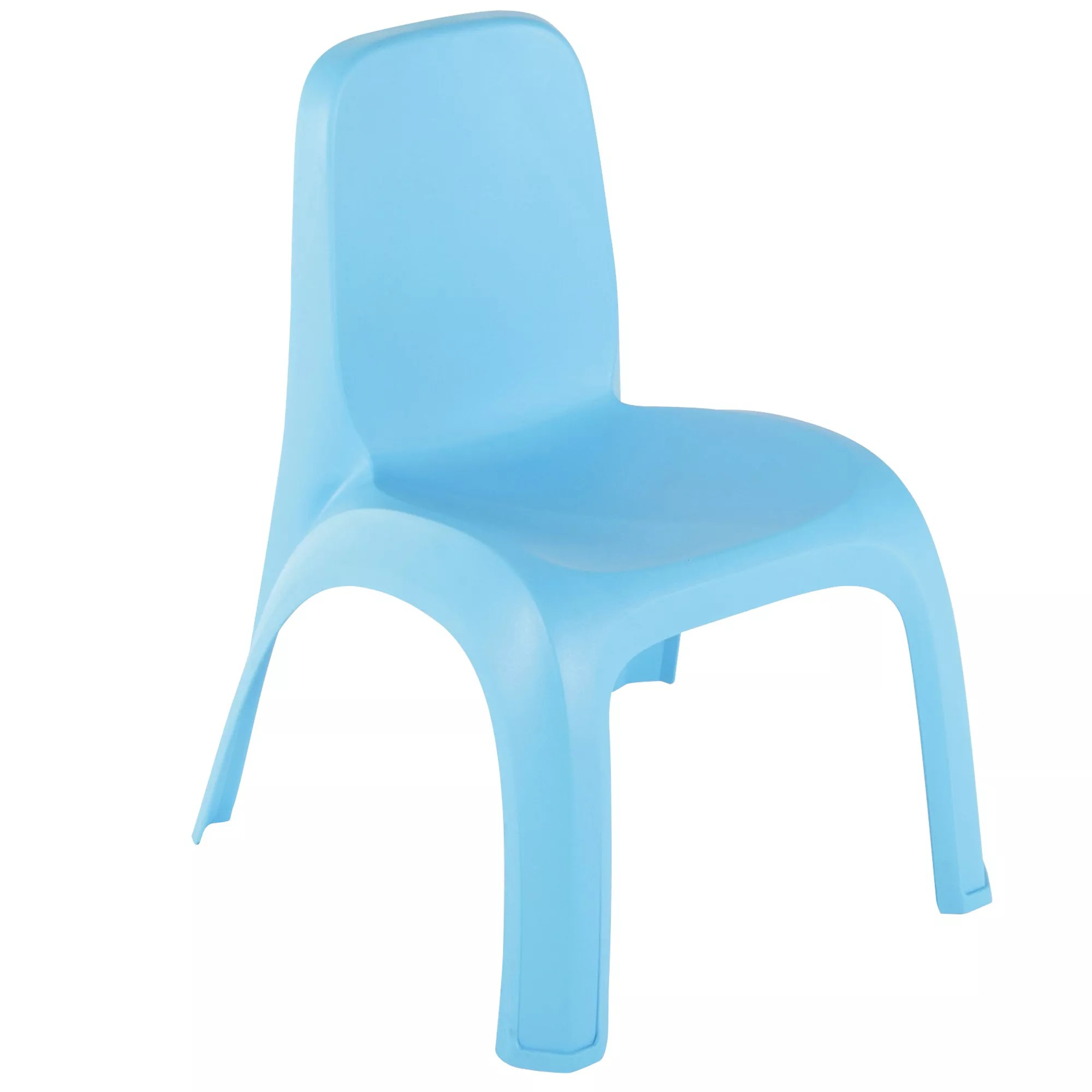Plastic Kids Chairs Monobloc Plastic Kids Chair Departments Diy At B Q